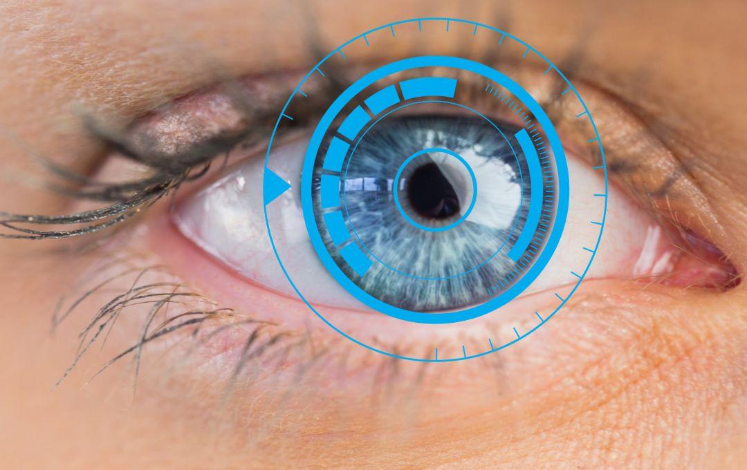 eyecarevision-Διαθλαστικές-επεμβάσεις