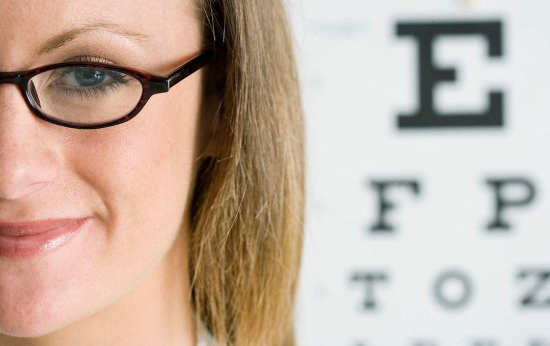 eyecarevision-Διαθλαστικός-Έλεγχος