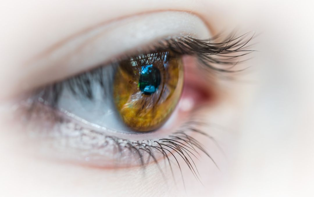 eyecarevision-Επεμβάσεις-βλεφάρων